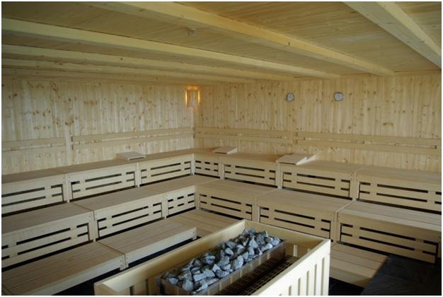 https://www.chattestdu.de/img/blog/sauna_2020.jpg