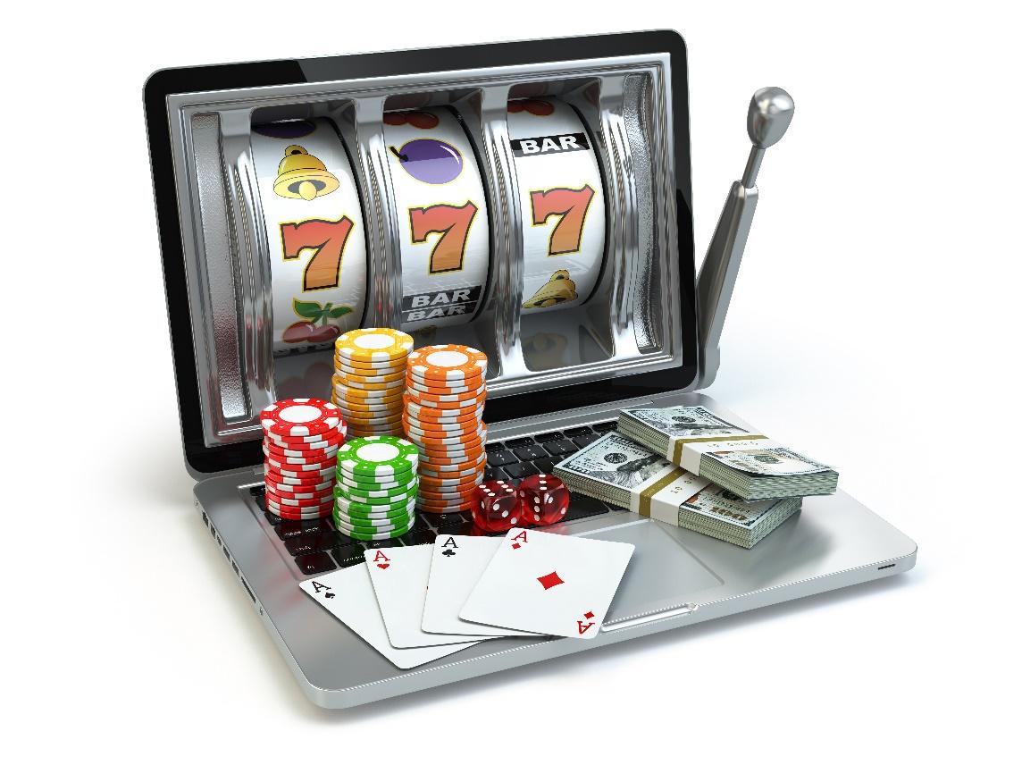 Slots Turniere